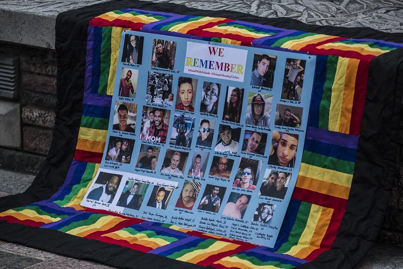 omar mateen gay victims
