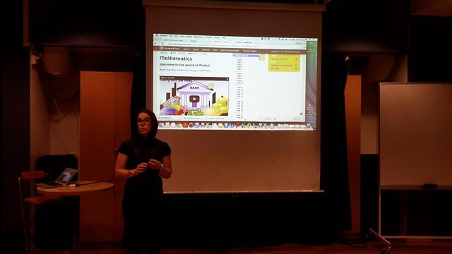 Learning Portal Kunskapsskolan