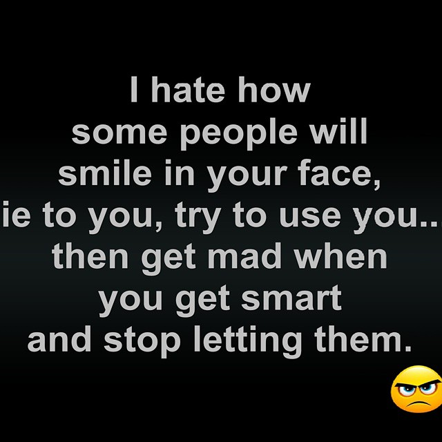 i hate people who lie quotes - photo #37