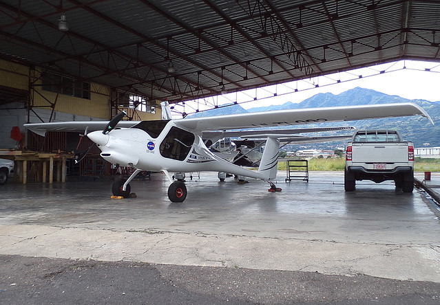 UL-TI-092