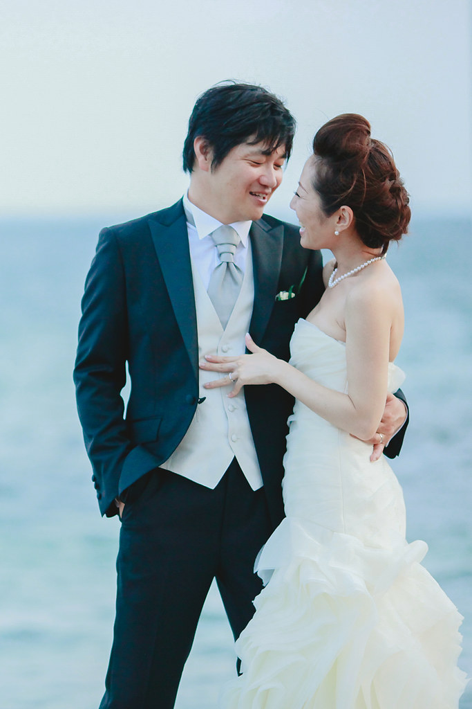 Shangrila Mactan Wedding Photographer, Best Wedding Photographers in Cebu