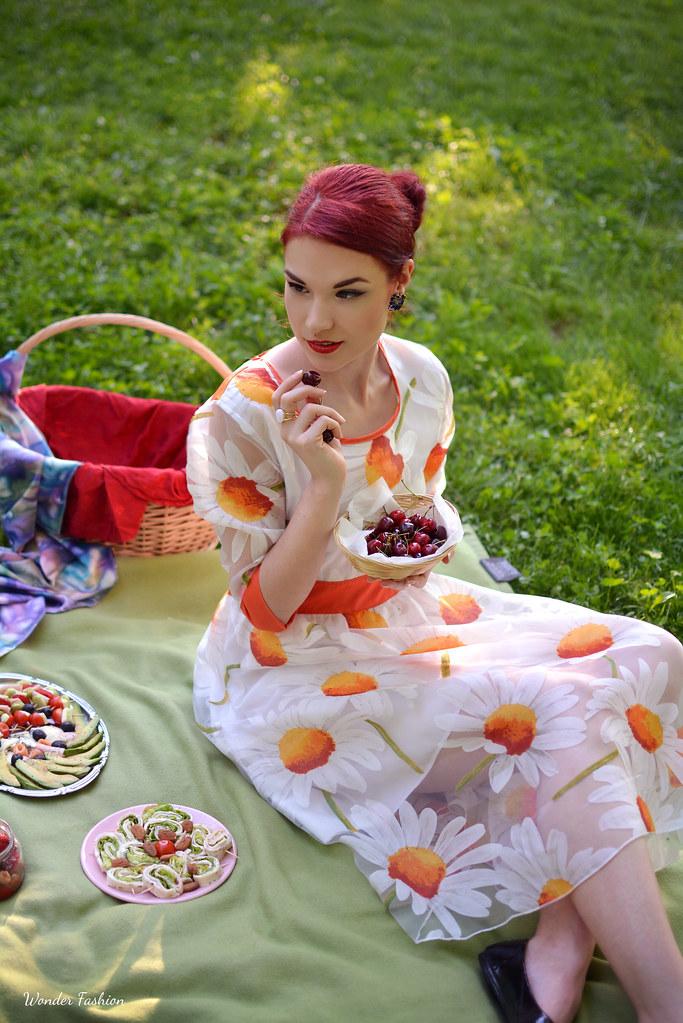 chic picnic3
