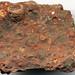 Pisolitic bauxite 1