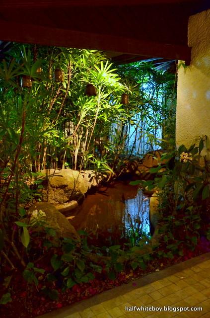 my mother s garden 07