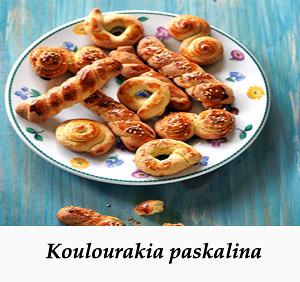 http://www.kuchnianadatlantykiem.com/2008/03/wielkanocny-pasztetowy-kalejdoskop.html