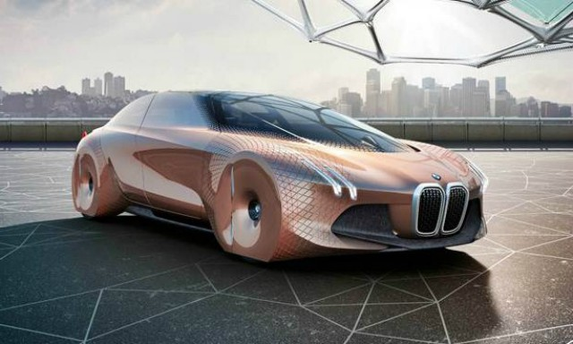 0001BMWiNextSelf-DrivingElectricCarWillBeReadyIn2021-2