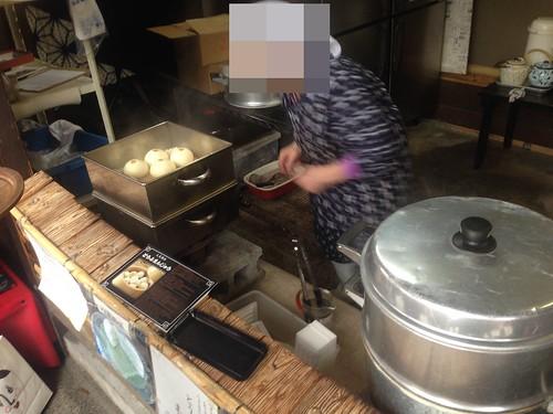 kyoto-higashiyama-tofu-okutankiyomizu-inside