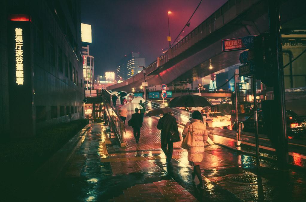 shibuya ����������� masashi wakui flickr