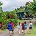 Hawaii 2014-304