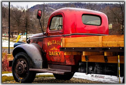 Classic Car Wash Adams Wi