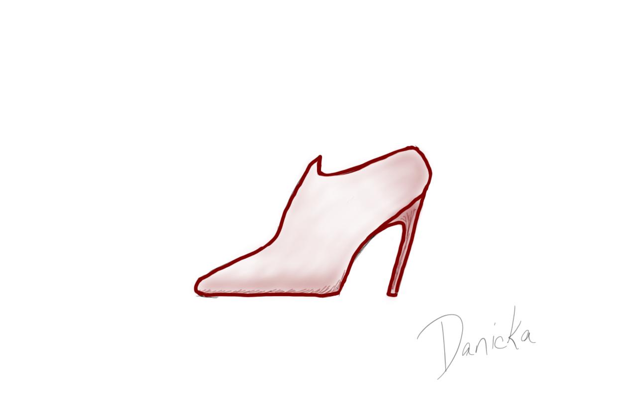Danicka2