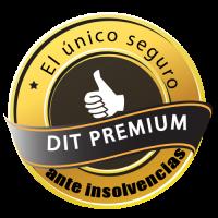 seguro-ante-insolvencias