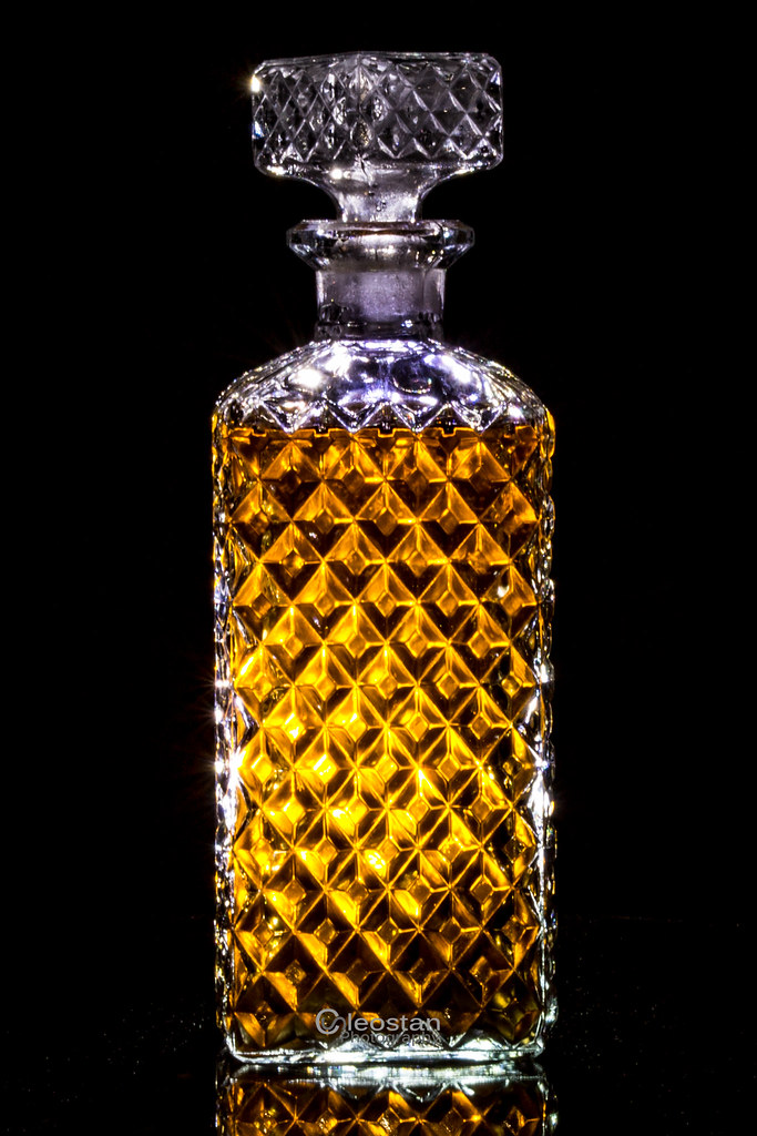 packshot carafe whisky cristal packshot carafe whisky flickr