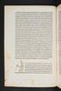 Pen and ink drawing in Cicero, Marcus Tullius: Orationes