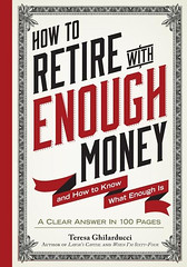 Ghilarducci How to Retire with Enough Money