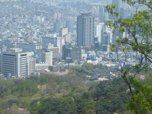 C16-Seoul-Mont Namsan-Tour-j7 (2)