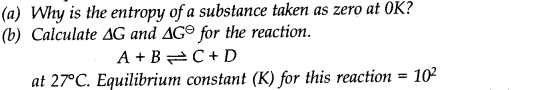 ncert-solutions-for-class-11-chemistry-chapter-6-thermodynamics-25