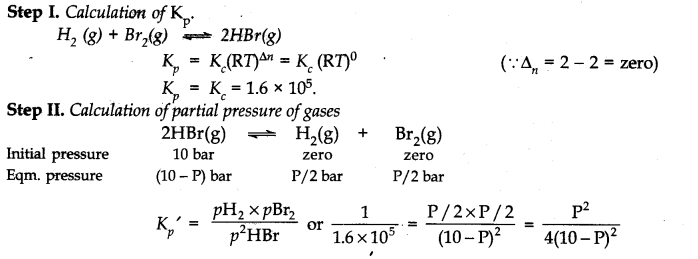 ncert-solutions-for-class-11-chemistry-chapter-7-equilibrium-48