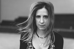 Brittany Perham, Barnard Women Poets Prize