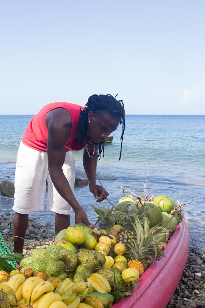 Sugar Beach Viceroy St Lucia