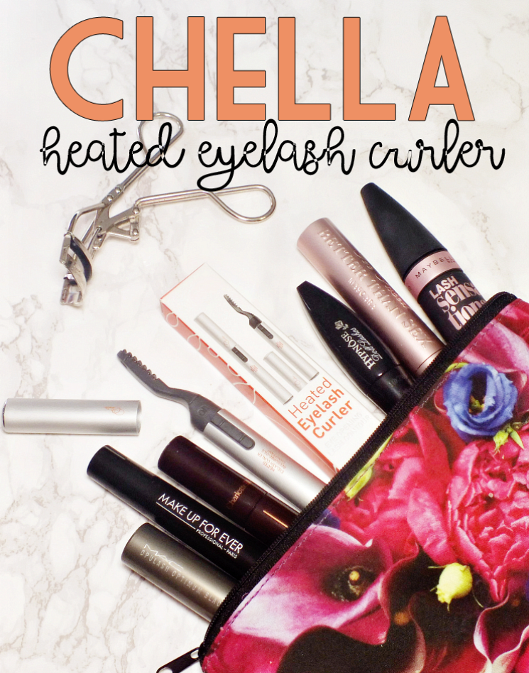 chella heated eyelash curler (1)