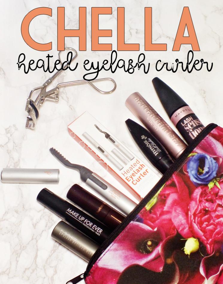 chella heated eyelash curler (1)