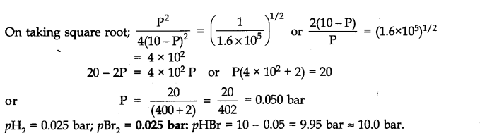 ncert-solutions-for-class-11-chemistry-chapter-7-equilibrium-49