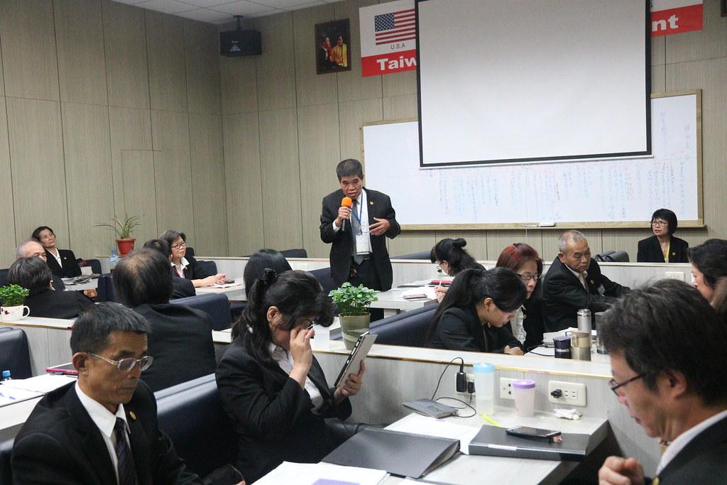 2016-6-11 關懷組長培訓活動 (20)