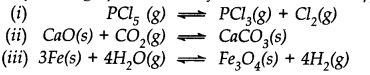 ncert-solutions-for-class-11-chemistry-chapter-7-equilibrium-45