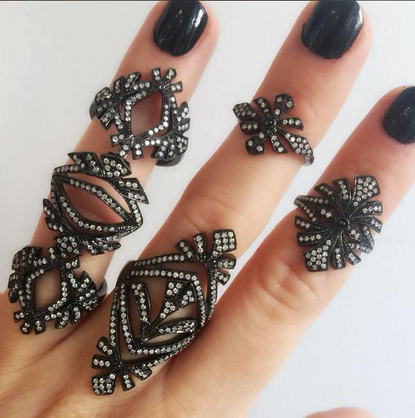 jaimiegellerjewelry