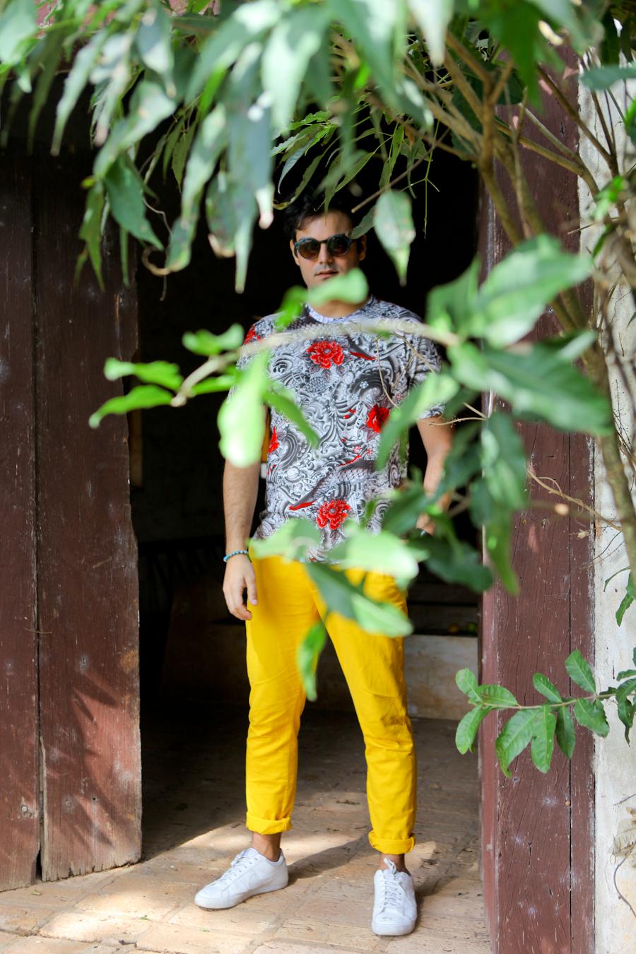 look_do_dia_blogs_de_moda_niteroi_rio_de_janeiro_uz_rio_capitao_Zeferino
