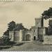 Rodborough Fort 7