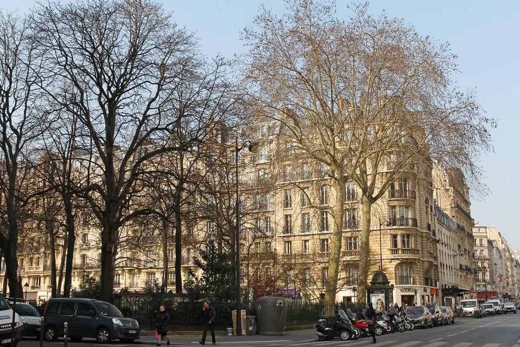 rue du faubourg saint antoine paris france rue du. Black Bedroom Furniture Sets. Home Design Ideas