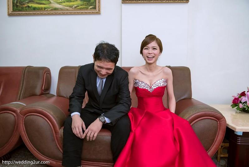 [婚攝]@港南風景區餐廳_005肇康&嬿蓉 訂結婚宴