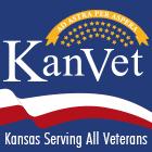 KanVet标志