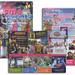 Blackgang Chine Theme Park - 2016 Events Brochure