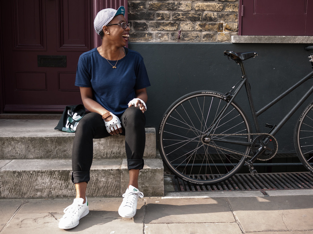 jools-walker-ladyvelo-cycling-london