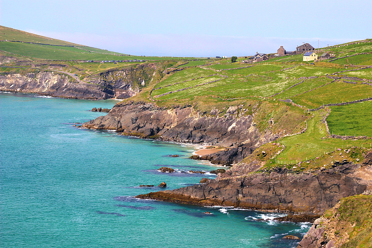 dingle_peninsula_ireland