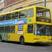 Yellow Buses 426