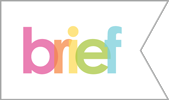 brief_banner