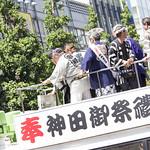 kandamatsuri2015_05_10-75