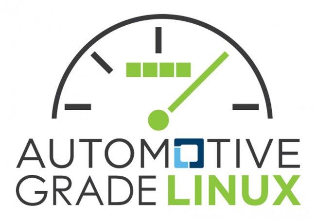 linux-sistema-operativo-coches.jpg