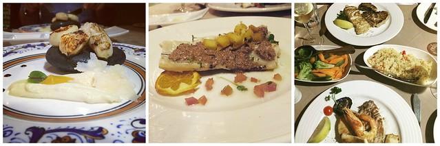 Madeira 2 Food
