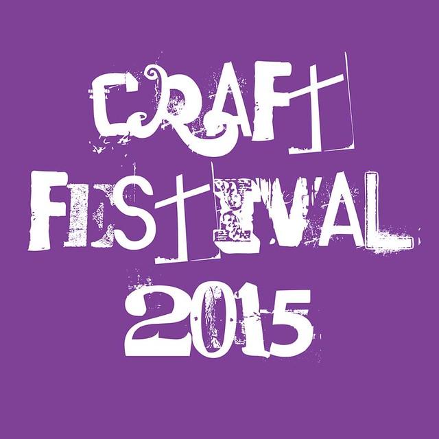 craftfestival  logo