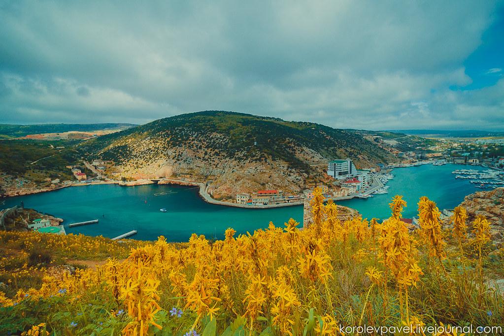 Crimea-020