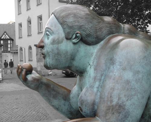 Bamberg150