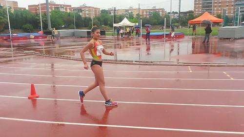 AionSur 26910534975_79749845e2_d Novena y décima posición para el Club Atletismo Paradas Sin categoría
