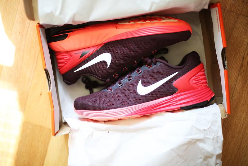 c109e45d7a7 Nike lunarglide 6