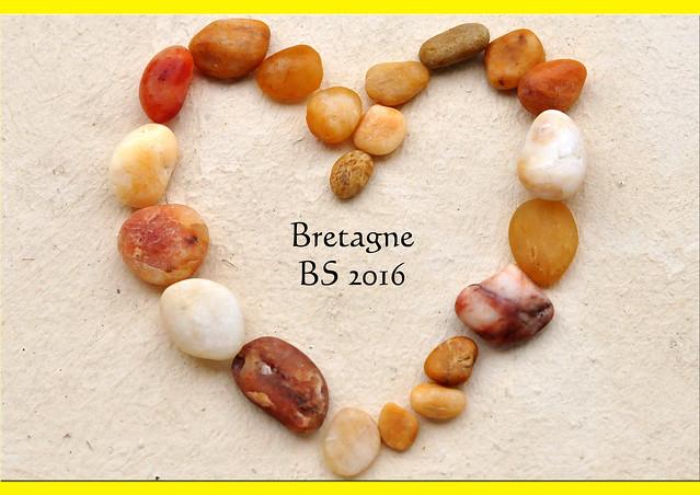 Bretagne-Urlaub 2016_Breiz_Strandfunde_Steine_Steinchen_Herz aus Stein_Steinherz_Foto: Brigitte Stolle 2016