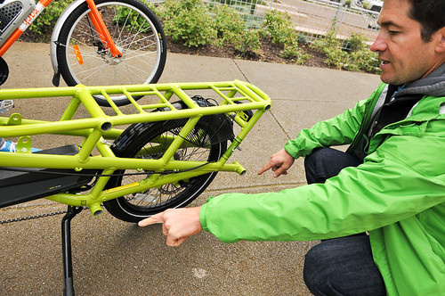 Yuba Spicy Curry cargo bike-2.jpg